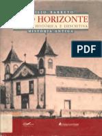 História Belo Horizonte.pdf