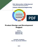 PDD_Project_Model.docx
