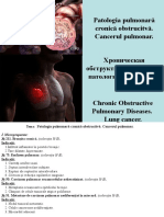 2.-Patologia-pulmonara-cronica.-Cancerul-pulmonar