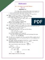 RZwtg0zepivO3hqPQRuQ (3).pdf