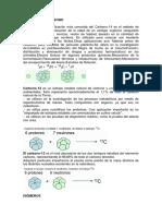 ISOTOPOS DE CARBONO.docx