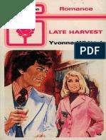 epdf.pub_late-harvest
