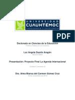 LADA_U4_Act2.Presentación_ proyecto final_La agenda internacional.pdf