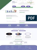 browserstack_test.pdf