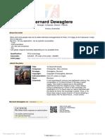 [Free-scores.com]_charpentier-marc-antoine-te-deum-36220