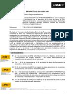 INFORME OSCE HERMILIO VALDIZAN NULIDAD.pdf