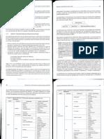 Extracto Metodologia EIA Ormazabal y Glade.pdf