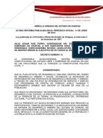 bcefley-de-desarrollo-urbano-del-estado-de-chiapas.pdf