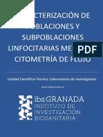poblaciones_de_linfocitos