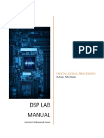 Filters Lab.pdf