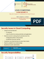 Lecture29-CC-Security4.pdf
