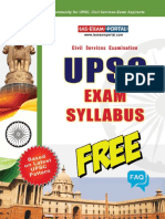 UPSC-Exam-2020-Syllabus-PDF-Download-IASEXAMPORTAL.COM_.pdf