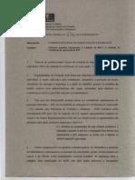 NT-N-146-2015-VENCIMENTO DO C.A