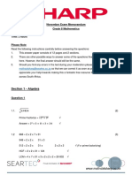 November_Exam_Memorandum_2015.pdf