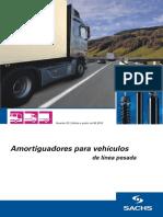 pdfc-catlogo-sachs-amortiguadores-arg-pesada-030316