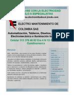 Brochure EMC 2016 (1).pdf