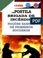 apostila_brigada