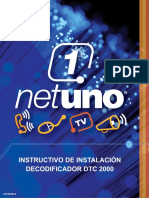 manual-decodificador-dtc2000.pdf