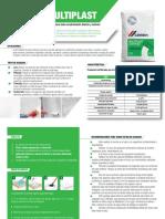 Ficha Digital Cemento Multiplast (1)