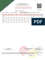 certificacion-resumen-gestion