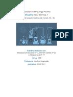 Densidade relativa de metaisrmm.pdf