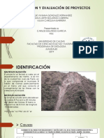 Diseño de proyectos.pptx