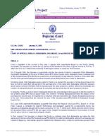 San  Lorenzo  Development Corp  vs.  CA, G.R. No. 124242, 21  January  20053