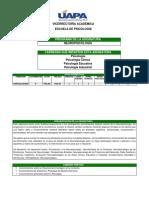 Programa Neuropsicología.pdf