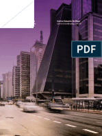 Global tax guide to doing business in Brazil