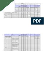 TUPA RR.EE.pdf