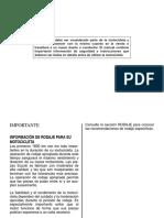 SZ-Manual-propietario-JS1DM11AZH2101912-6959KPR