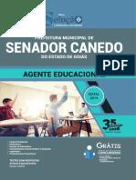 APOSTILA AGENTE EDUCACIONAL-1.pdf