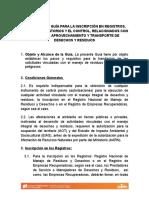 Propuesta de guía manejo de desechos-1-1.docx