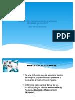 LIMPIEZA_DESCONTAMINACION_QUIROFANOS