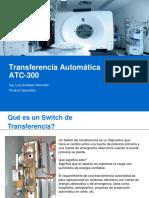 20160922120427ATC300_Automatic_Transfer_Switc