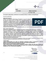 P16227615_PEDRO_MIGUEL_AFONSO_SOUSA