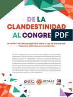 154-De la clandestinidad al Congreso.pdf