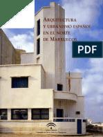 Bravo_Antonio_Arquitectura_Marruecos.pdf