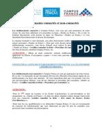 etablissements_connectes_et_non-connectes-connected_and_non-connected_institutions