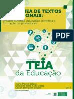 Coletanea-de-Textos-Educacionais-Vol.1.pdf