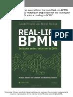 Real-Life_BPMN_Book_Excerp