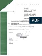 Oficio 1300-07 Obs Subs Polideportivo