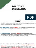 d. romano2 DELITOS Y CUASIDELITOS.pptx