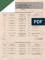 ALISTAMIENTO RUTA 1 TDK652 PABLO E IVAN 6;40