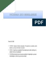 Slides_Gestao_Qualidade_Parte_3 (1)