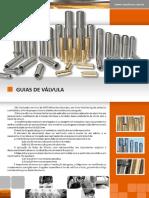 Catálogo Riosulense JUN 2019.pdf