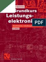 2008_Book_GrundkursLeistungselektronik.pdf