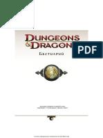 Бестиарий - 2010-06-08.pdf