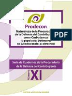 XI_Naturaleza_de_la_Procuradur_a_de_la_Defensa_del_Contribuyente_como_Ombudsman