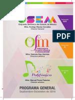 Prog General 3 agrupaciones.pdf